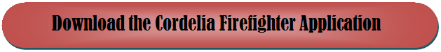 Cordelia Firefighter Application